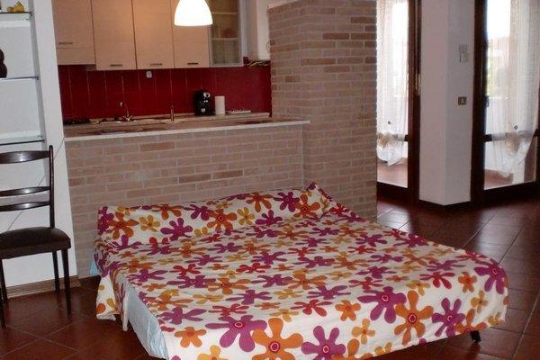 Condominio dei Sassi - фото 1