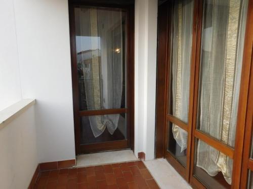 Condominio dei Sassi - фото 12