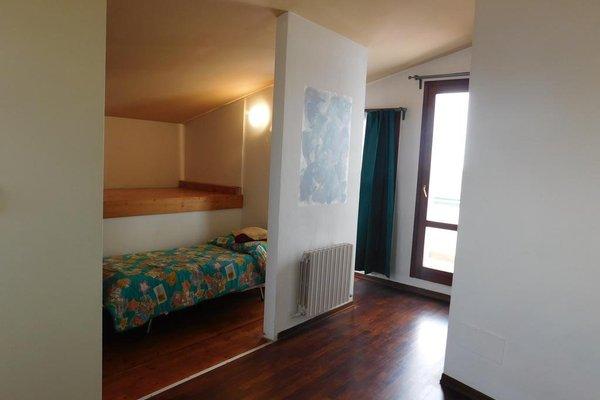 Condominio dei Sassi - фото 2