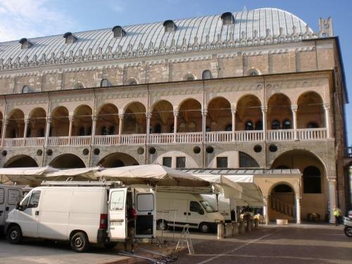 Condominio dei Sassi - фото 20