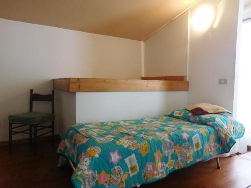 Condominio dei Sassi - фото 3