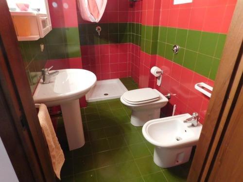 Condominio dei Sassi - фото 6