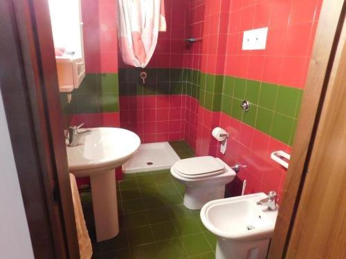 Condominio dei Sassi - фото 7
