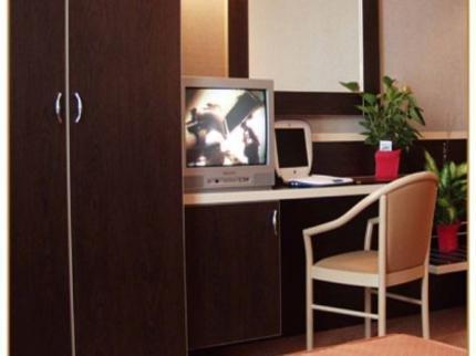 Hotel Ristorante Al Mulino - фото 15