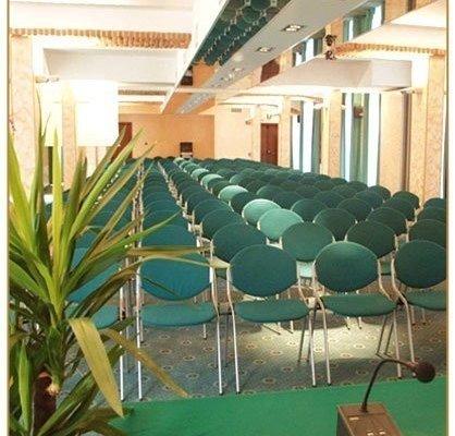 Hotel Ristorante Al Mulino - фото 17