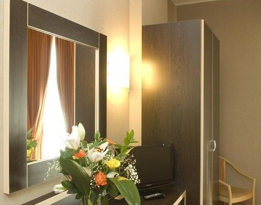 Hotel Ristorante Al Mulino - фото 2