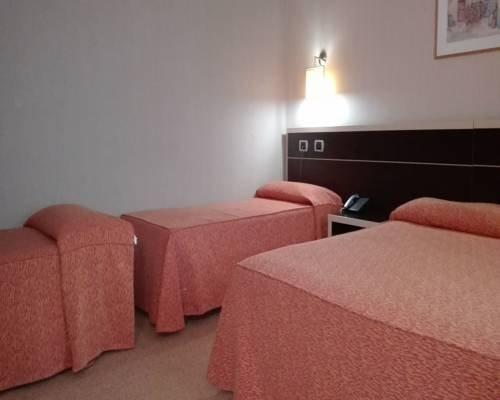 Hotel Ristorante Al Mulino - фото 4