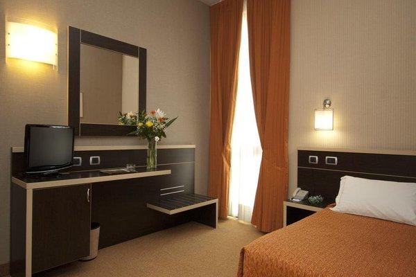 Hotel Ristorante Al Mulino - фото 5