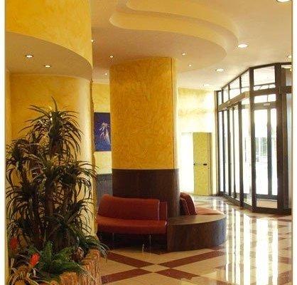 Hotel Ristorante Al Mulino - фото 6