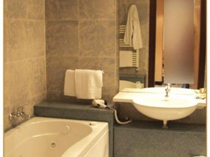 Hotel Ristorante Al Mulino - фото 8