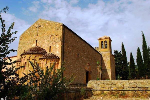 Appartamento nel cuore della Sicilia - фото 10
