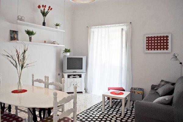 Appartamento nel cuore della Sicilia - фото 13