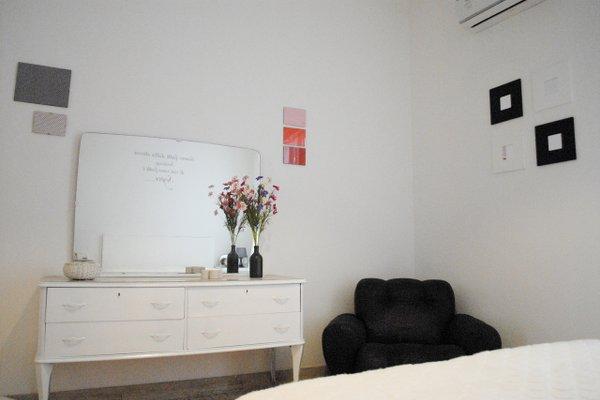 Appartamento nel cuore della Sicilia - фото 16