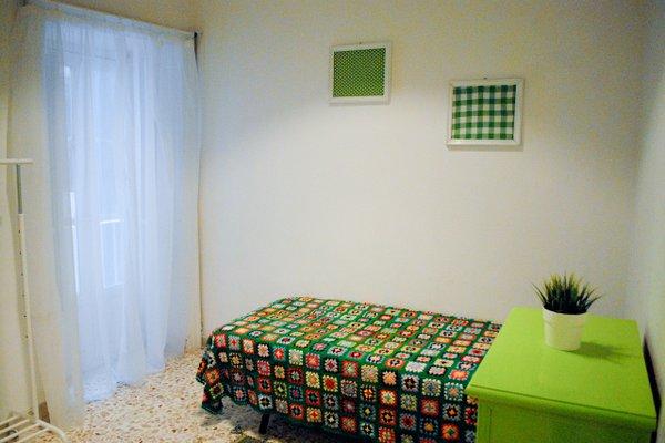 Appartamento nel cuore della Sicilia - фото 17