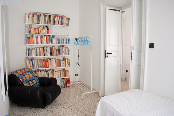 Appartamento nel cuore della Sicilia - фото 18