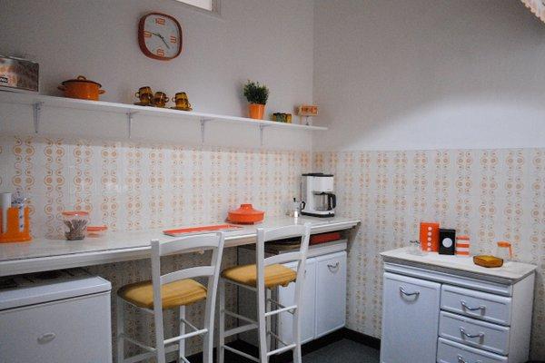 Appartamento nel cuore della Sicilia - фото 19