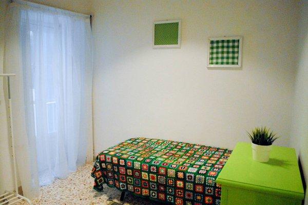 Appartamento nel cuore della Sicilia - фото 2