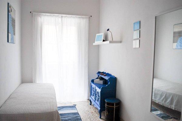 Appartamento nel cuore della Sicilia - фото 3