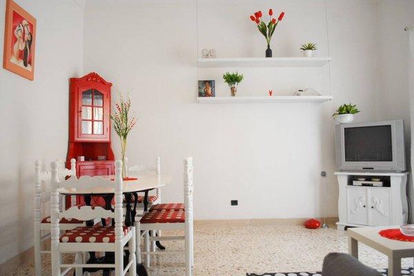 Appartamento nel cuore della Sicilia - фото 6