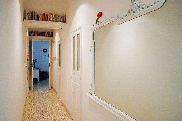 Appartamento nel cuore della Sicilia - фото 8