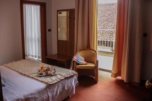 Hotel Lux - фото 1