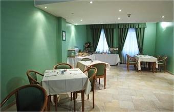 Hotel Lux - фото 15