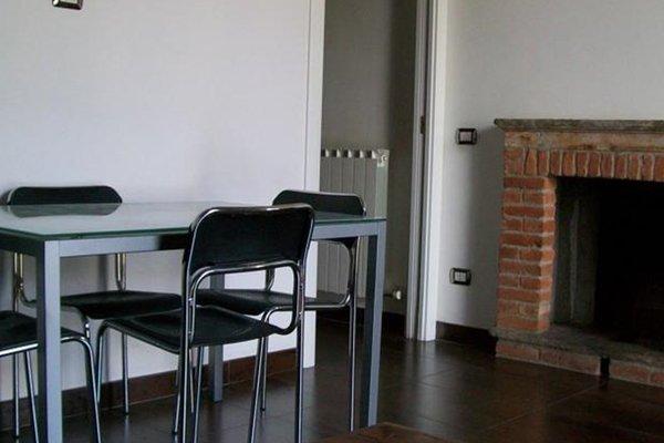 Milan Navigli Suite - фото 20