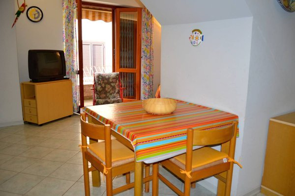 Casa Corallo - фото 15