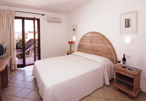 Hotel Angedras - фото 1