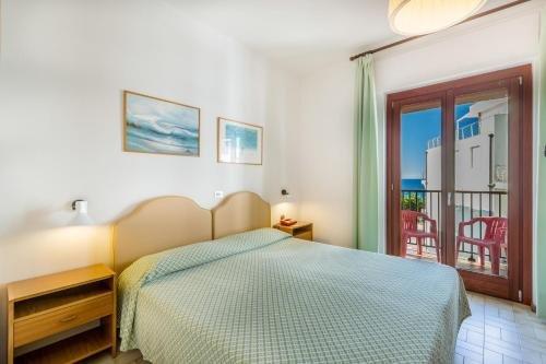 Hotel El Balear - фото 1