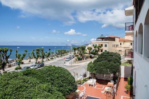 Hotel El Balear - фото 19