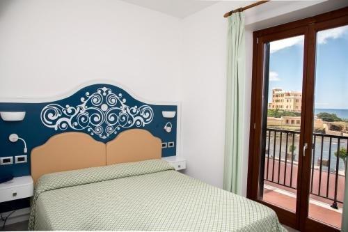 Hotel El Balear - фото 2