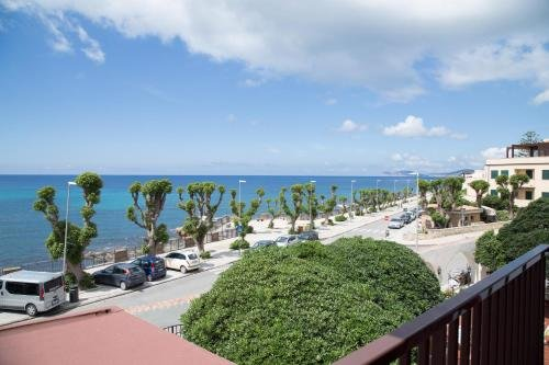 Hotel El Balear - фото 20