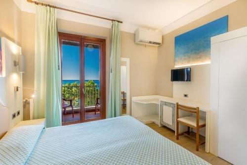 Hotel El Balear - фото 3