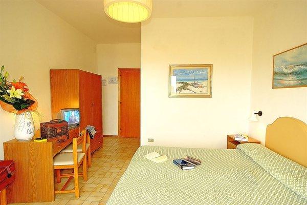 Hotel El Balear - фото 6