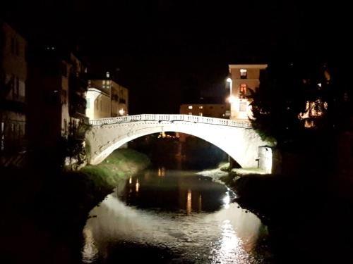 Best Western Hotel Tre Torri - фото 22