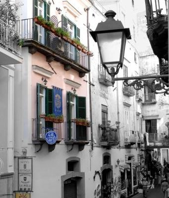 Antica Repubblica Amalfi - фото 5