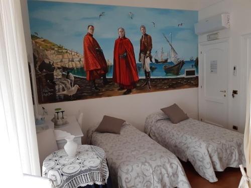 Antica Repubblica Amalfi - фото 3