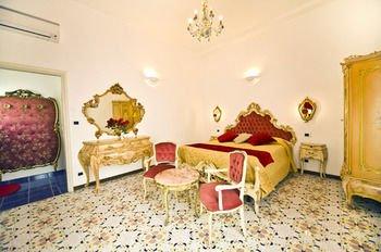 Residenza Sole - фото 10