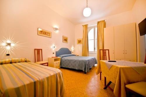 Residenza Sole - фото 5