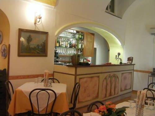 Albergo S. Andrea - фото 13