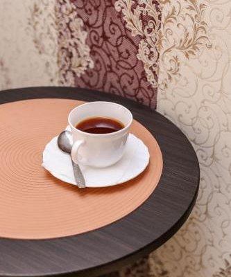 Гостиница Шанхай - фото 14