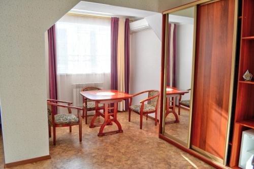Гостиница Шанхай - фото 19