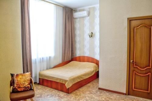 Гостиница Шанхай - фото 6
