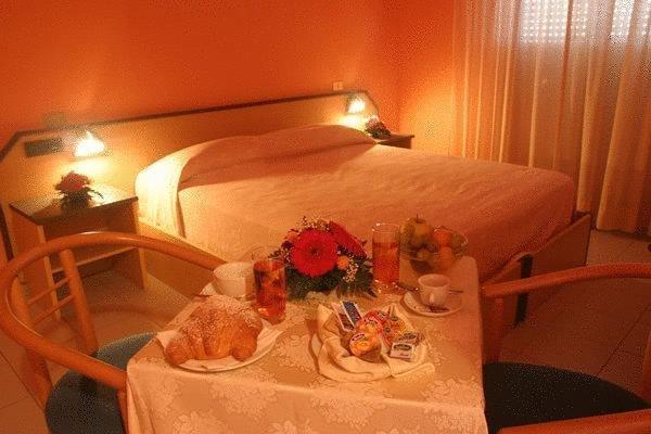 Hotel Village La Principessa - фото 50