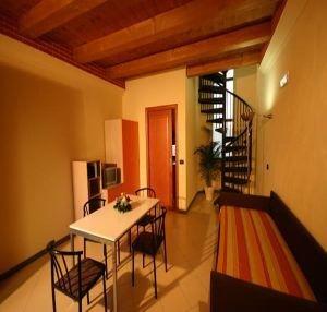 Hotel Village La Principessa - фото 10