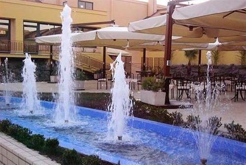 Hotel Village La Principessa - фото 14