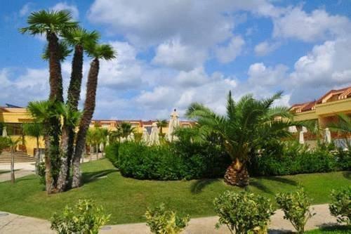 Hotel Village La Principessa - фото 15