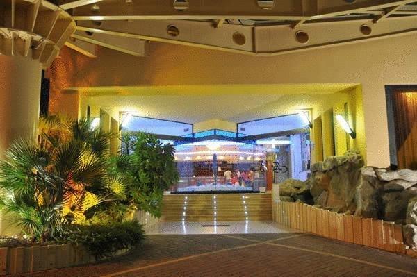 Hotel Village La Principessa - фото 2