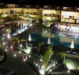 Hotel Village La Principessa - фото 20